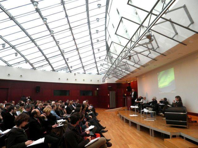 Mediadem_conference