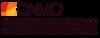 Logo%20en%20color%20 cnmc
