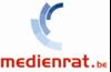 Logo_medienrat